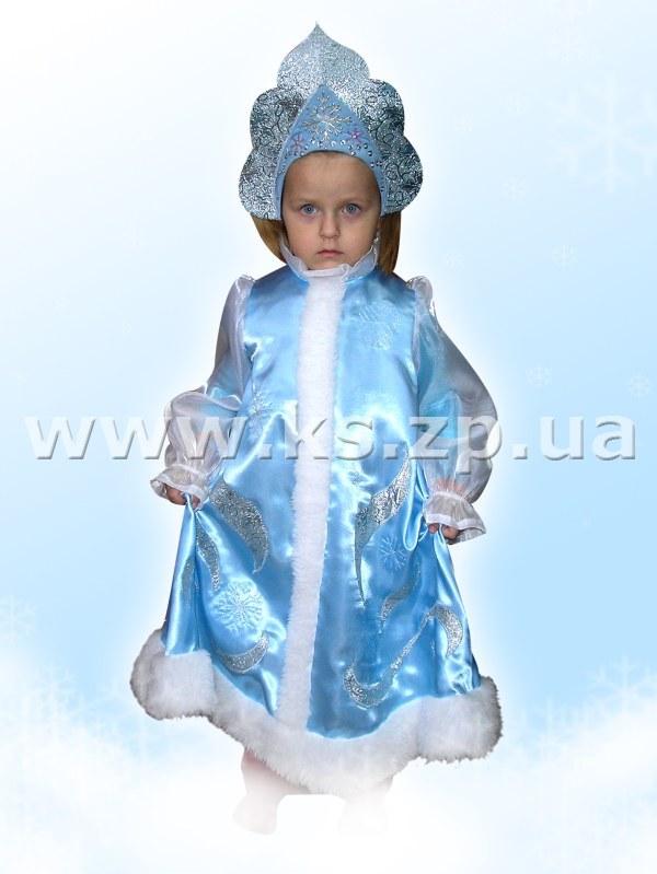 Прокат карнавальных костюмов для девочек - Новогодние Карнавальные костюмы для детей и взрослых, организация детских праздников