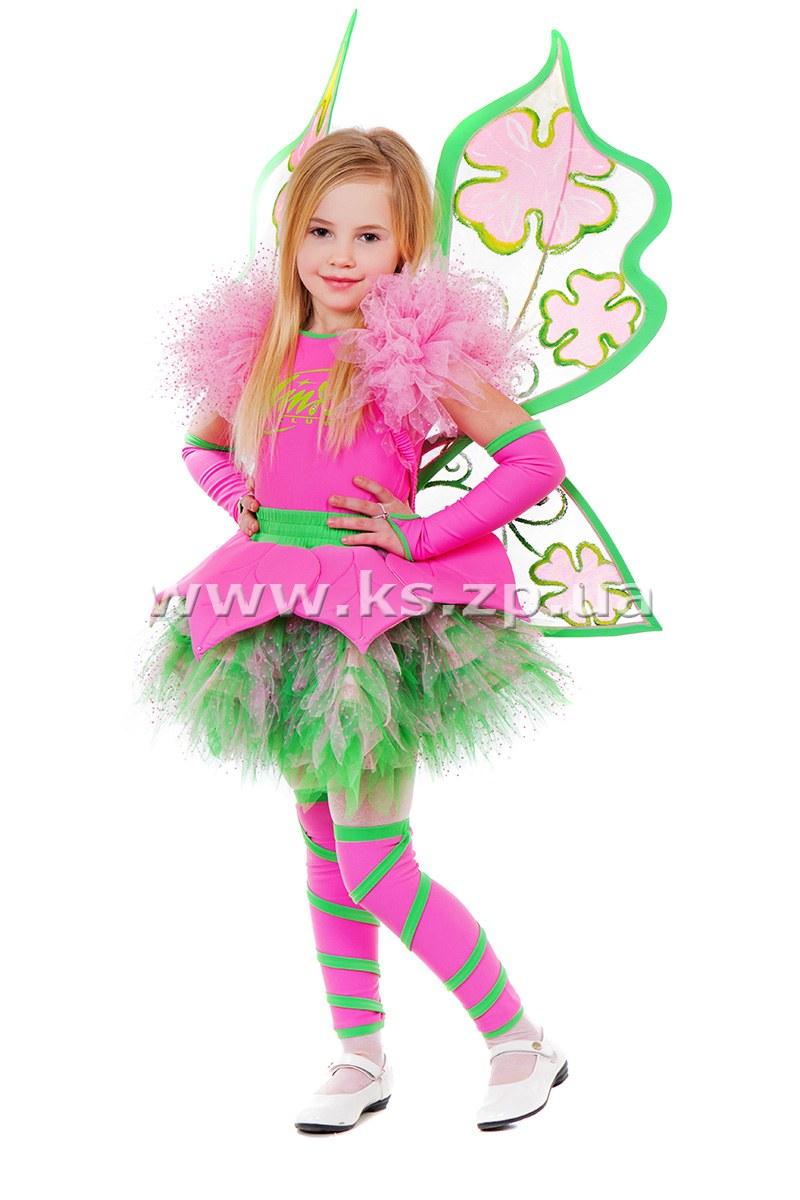 Платье для больших куклы своими руками
