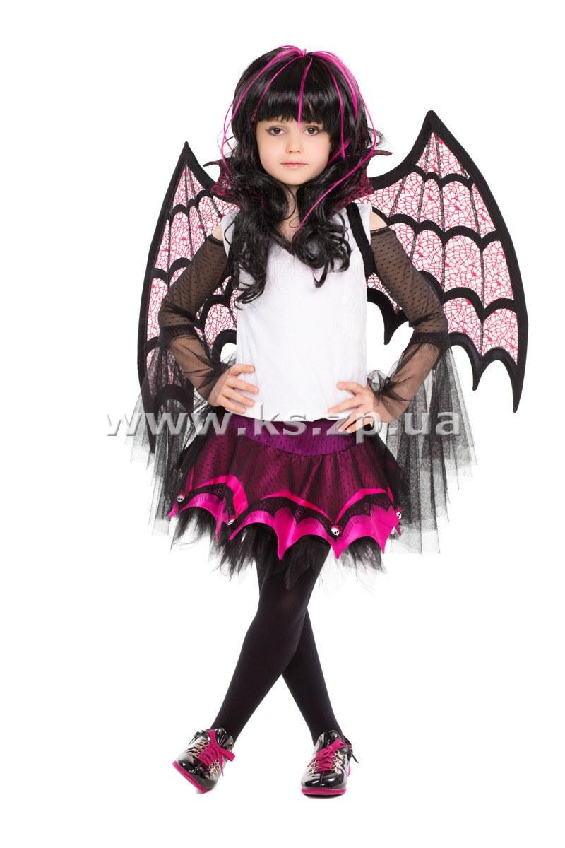Прокат карнавальных костюмов для девочек - Super Girls Карнавальные костюмы для детей и взрослых, организация детских праздников