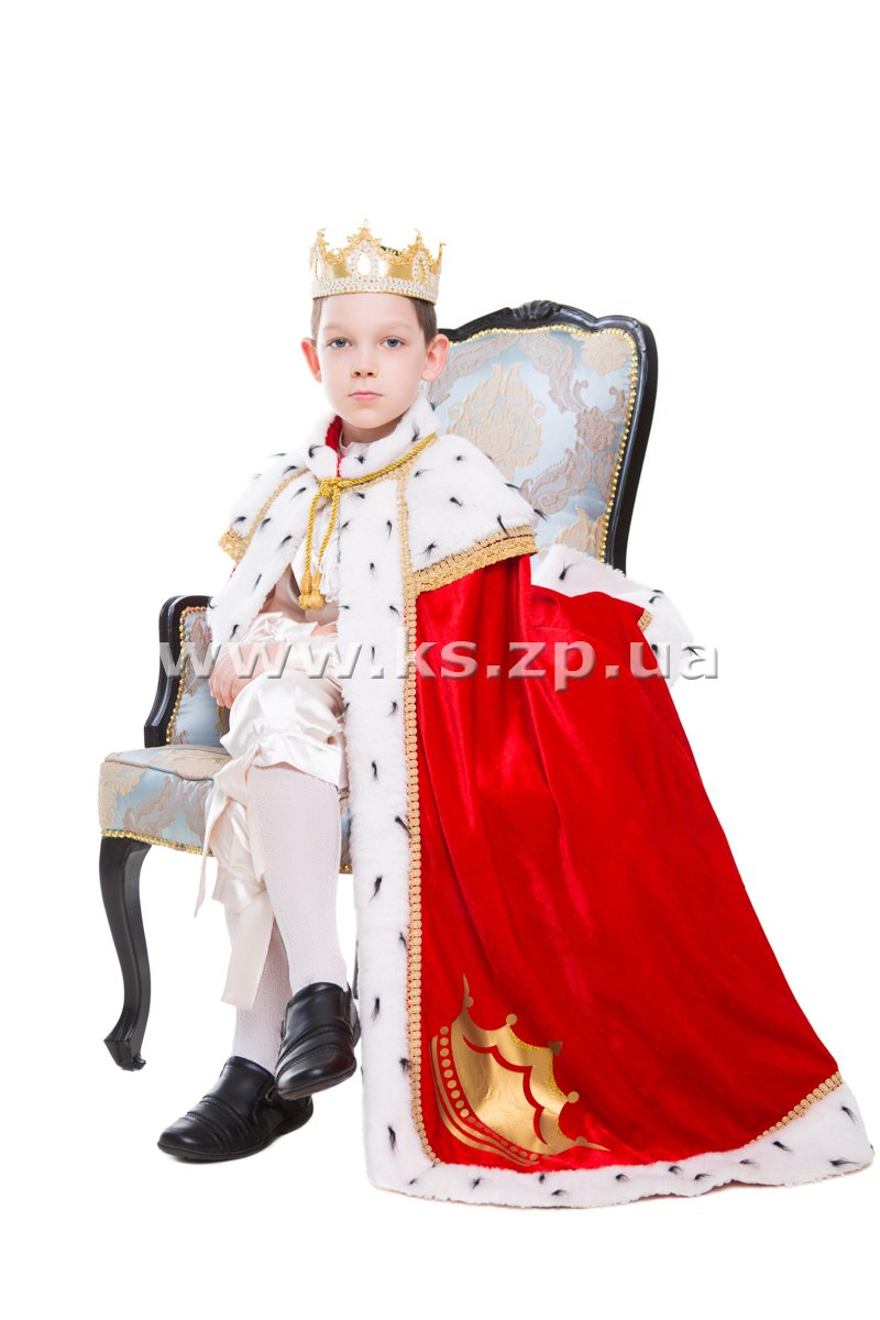 Детские костюмы на новый год аренда