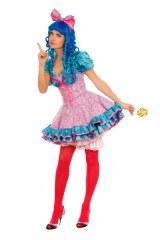 Поделитесь этой страницей с Вашими друзьями! Салон карнавальных костюмов Казковий Світ®