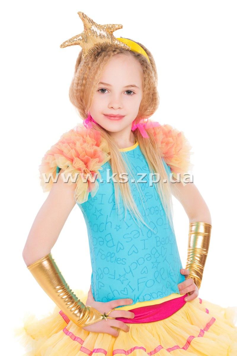 Прокат карнавальных костюмов для девочек – Новогодние ... - photo#10