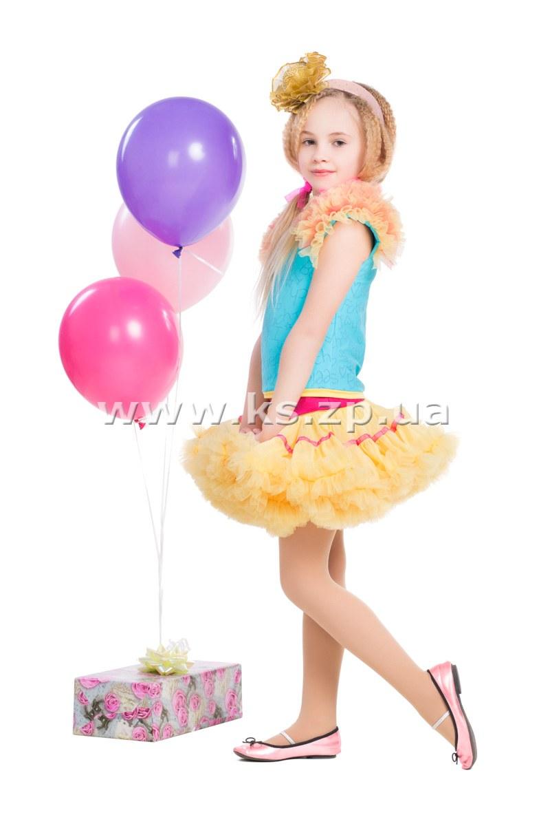 Прокат карнавальных костюмов для девочек – Новогодние ... - photo#26
