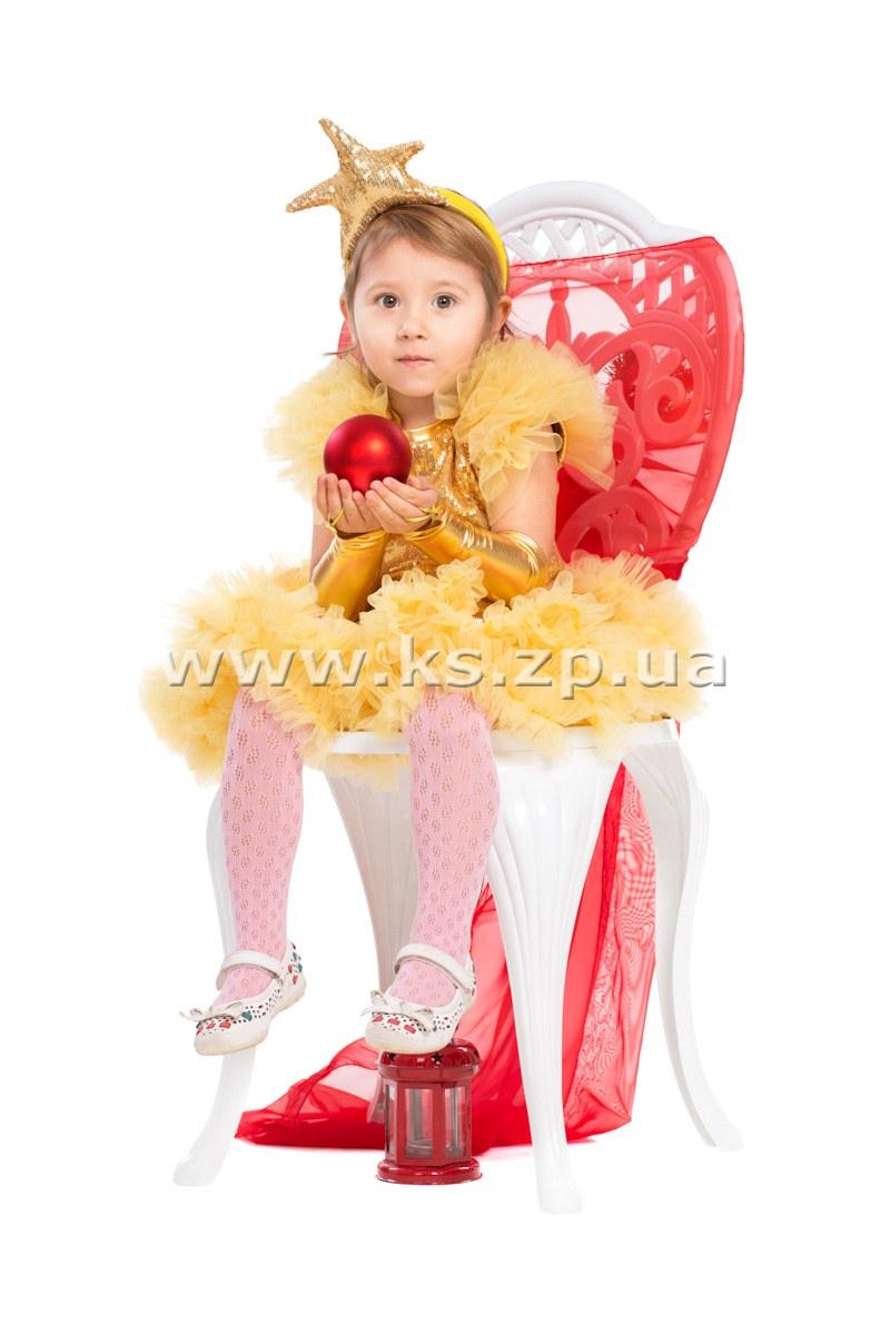 Прокат карнавальных костюмов для девочек – Новогодние ... - photo#16