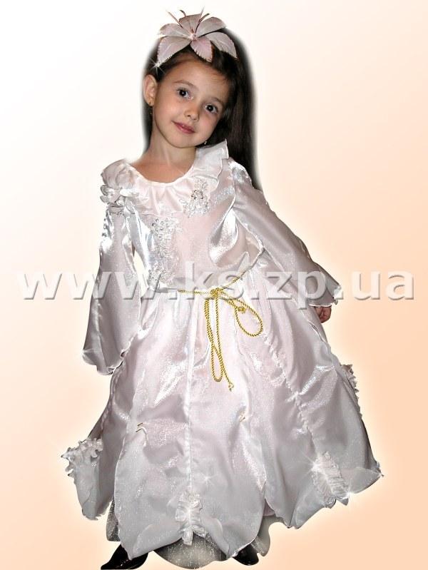 Прокат карнавальных костюмов для девочек – Цветы ... - photo#15