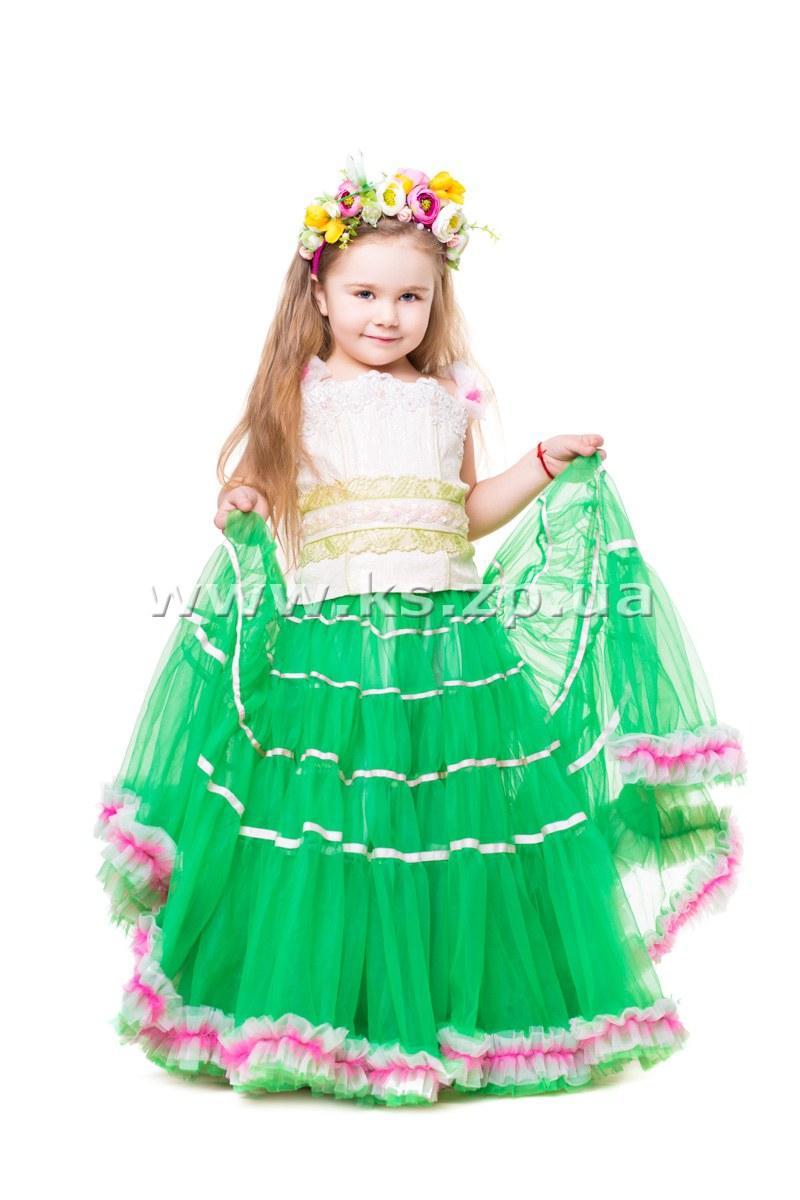 Прокат карнавальных костюмов для девочек – Времена года ... - photo#2