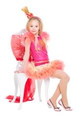 Карнавальные костюмы для девочек | Карнавальные костюмы ... - photo#42