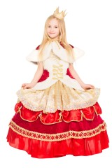 Карнавальные костюмы для девочек | Карнавальные костюмы ... - photo#39