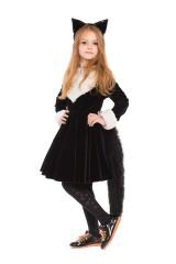 Карнавальные костюмы для девочек | Карнавальные костюмы ... - photo#48