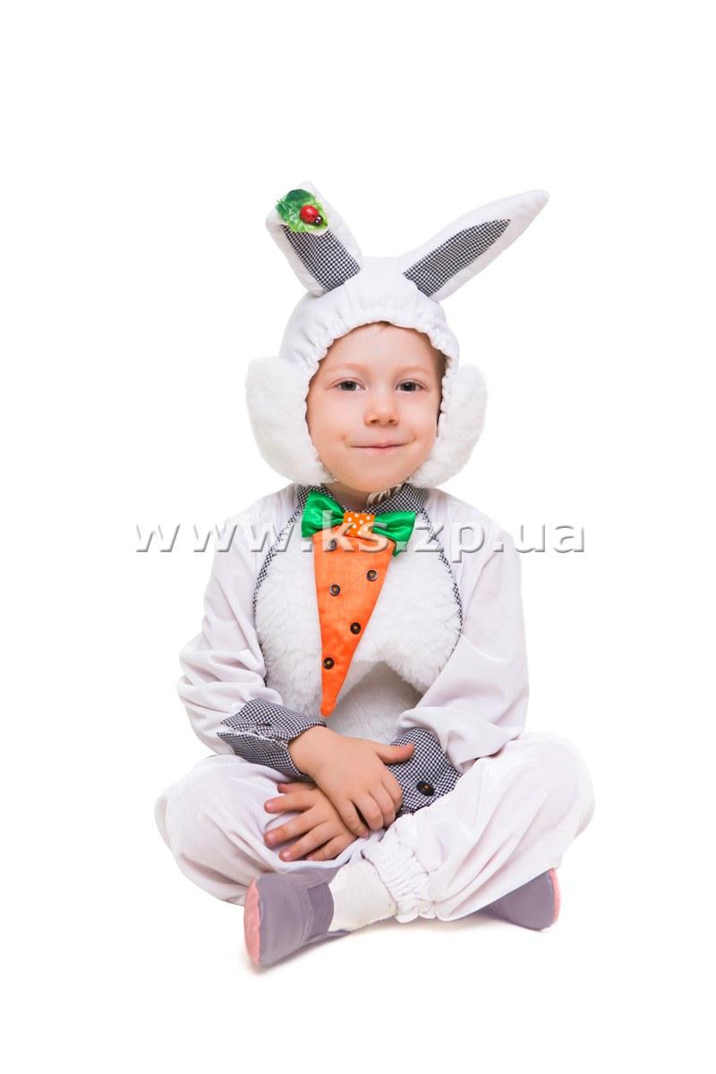 Прокат карнавальных костюмов для мальчиков – Животный мир ... - photo#30