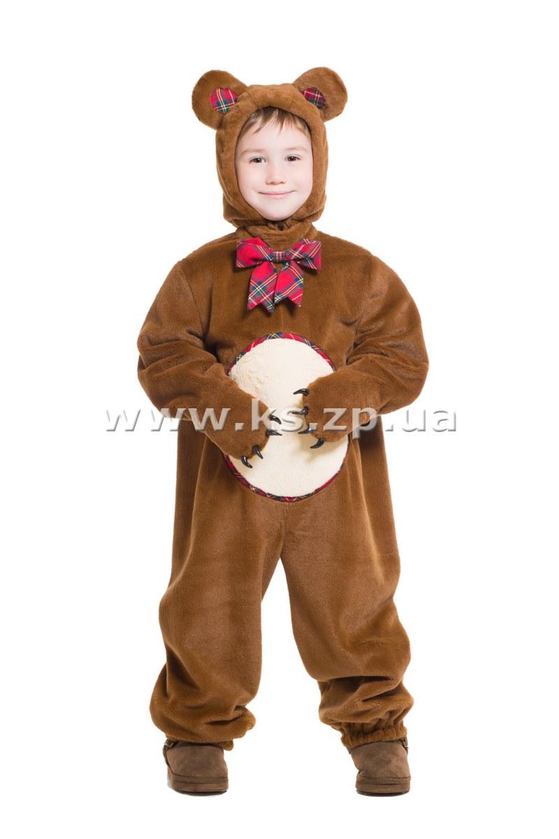 Прокат карнавальных костюмов для мальчиков – Животный мир ... - photo#25