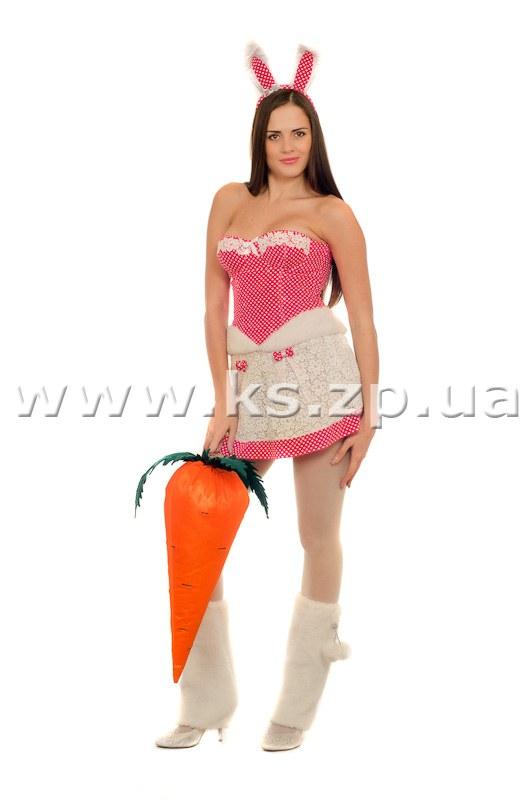 Прокат карнавальных костюмов для взрослых – Животные ... - photo#29