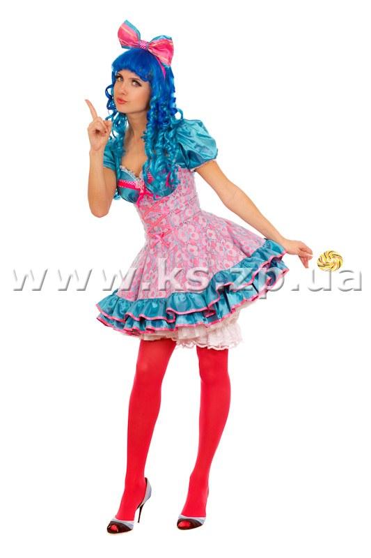 Прокат карнавальных костюмов для взрослых – Сказочные ... - photo#36