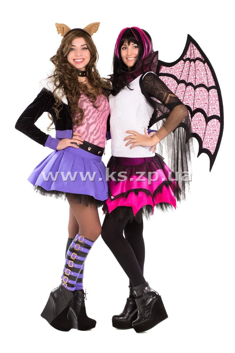 Прокат карнавальных костюмов для взрослых – Сказочные ... - photo#4