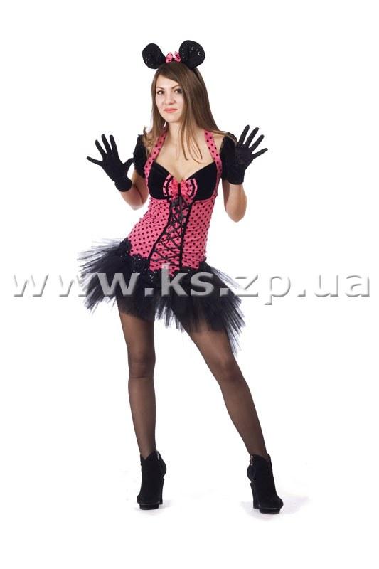 Прокат карнавальных костюмов для взрослых – Сказочные ... - photo#25