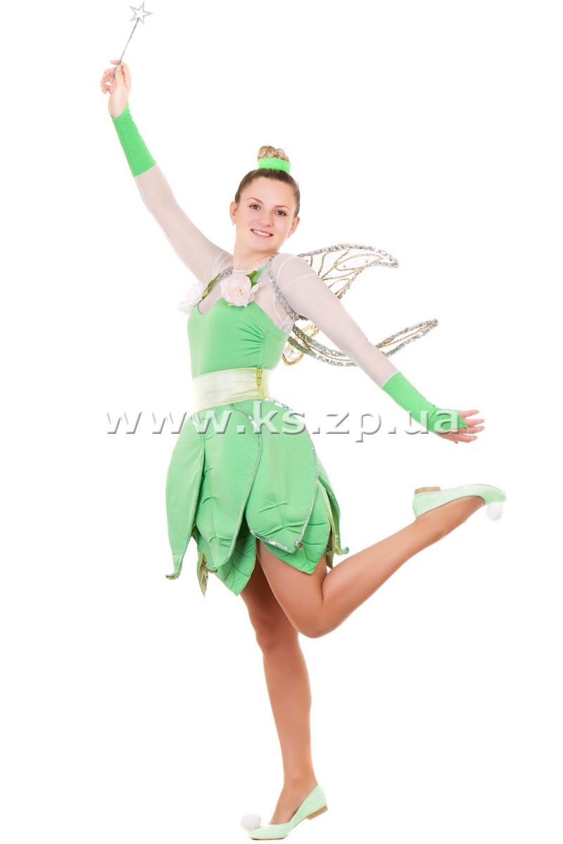 Прокат карнавальных костюмов для взрослых – Сказочные ... - photo#21