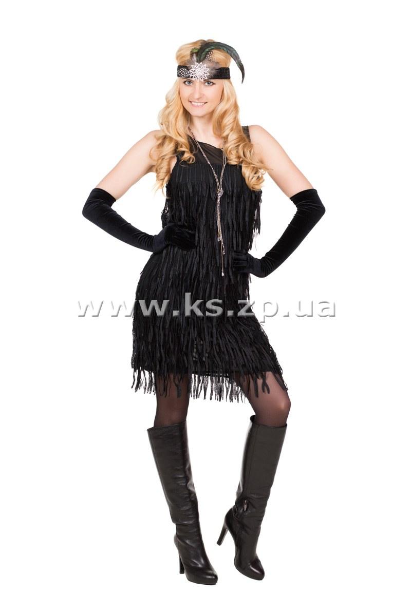 Прокат карнавальных костюмов для взрослых – Стиляги и ... - photo#40