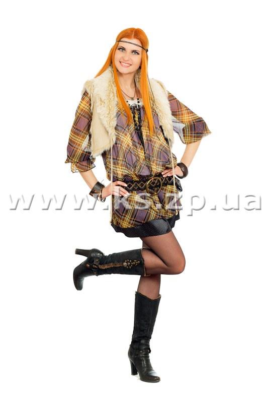 Прокат карнавальных костюмов для взрослых – Стиляги и ... - photo#11